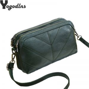 Shoulder Bags – CoolShop.Store